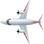 Заказ частного самолета с AVIAV TM