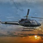{:tj}Чартери чархболии AVIAV TM{:}{:ru}Вертолетный чартер AVIAV TM{:}{:ua}Вертолітний чартер AVIAV TM{:}