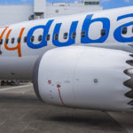 flydubai to Operate Direct Flights to Uzbekistan