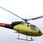 Вертолеты Airbus Helicopters потрудятся в Таджикистане