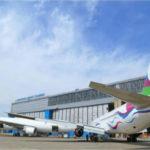 Uzbekistan Airways Technics займется техобслуживанием самолетов Boeing 737