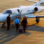 В Ташкенте могут построить аэропорт для бизнес-авиации