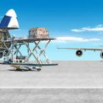 {:tj}Воздушная доставка грузов в Таджикистане{:}{:ru}Воздушная доставка грузов в Таджикистане{:}{:ua}Повітряна доставка вантажів в Таджикистані{:}